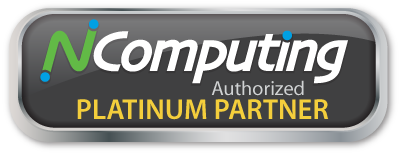 NComputing Authorized Partner