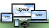 vSpace Platform